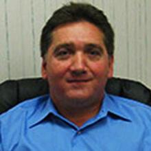 John Bogosian