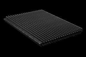 Enplast Shockwave Pad