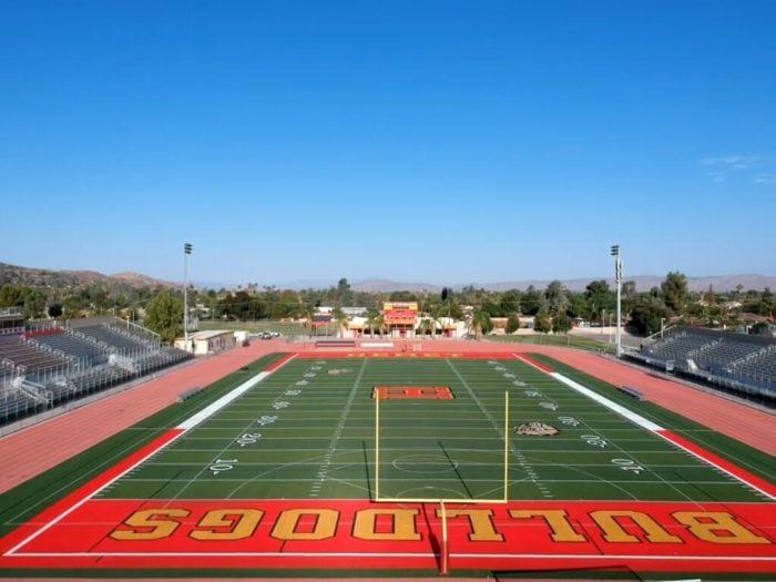 artificial turf, football, lacrosse, soccer